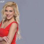 Ανατροπή στο Power of Love: Οι παίκτες έδιωξαν την Έλενα από το σπίτι