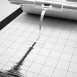 Ισχυρός σεισμός στην Τουρκία - Τραντάχτηκε η Λέσβος