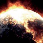 """""""World One""""- Το τέλος του πολιτισμού σε μόλις ένα έτος από τώρα το 2020"""