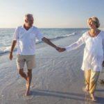 Μειώνεται συνεχώς το προσδόκιμο ζωής στην Ελλάδα