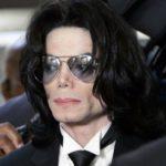 Πιθανότητα εκταφής του Μάικλ Τζάκσον μετά από καταγγελίες 11 ατόμων