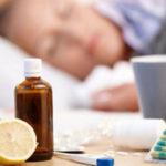Ετσι θα θωρακίσετε το ανοσοποιητικό σας για τη γρίπη