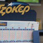 Πού παίχτηκε το δελτίο του 1,5 ευρώ που κέρδισε 4,5 εκατομμύρια!
