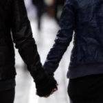 Οι 5 χειρότεροι συνδυασμοί ζωδίων για σχέση