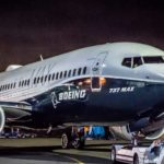 Boeing 737 MAX-Απαγορεύονται οι πτήσεις σε όλη την Ευρώπη