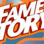 Fame Story-Στο Δρομοκαΐτειο  πρώην παίκτρια του