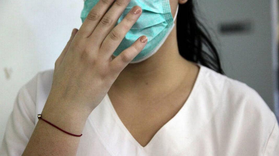 H1Ν1. Και πότε να πας επειγόντως στο νοσοκομείο Οι ειδικοί επισημαίνουν τα συμπτώματα που δεν πρέπει να αγνοήσεις.