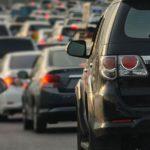 Ηλεκτρονική διασταύρωση στοιχείων για ανασφάλιστα οχήματα αρχίζει η ΑΑΔΕ