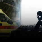 Νεότερα στοιχεία: Αυτοκτόνησε λόγω ερωτικής απογοήτευσης ο 17χρονος μαθητής από τη Σητεία