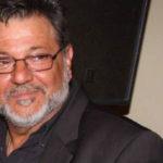 Γιώργος Παρτσαλάκης : Δύσκολες ώρες για το δημοφιλή ηθοποιό – Έχασε το «κοριτσάκι» του!