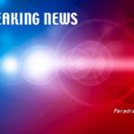 Έκρηξη σε πάρκινγκ στη Γλυφάδα: Καίγονται αυτοκίνητα - Ένας τραυματίας