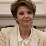 Έμμεση παραδοχή Γεροβασίλη ότι παρακολουθούνται πολίτες μέσω social media