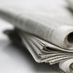 Η επισκόπηση των κυριακάτικων ελληνικών εφημερίδων: Οι πρωτοσέλιδοι τίτλοι
