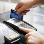 Φορολοταρία: Έγινε η κλήρωση για τα 1.000 ευρώ του Απριλίου