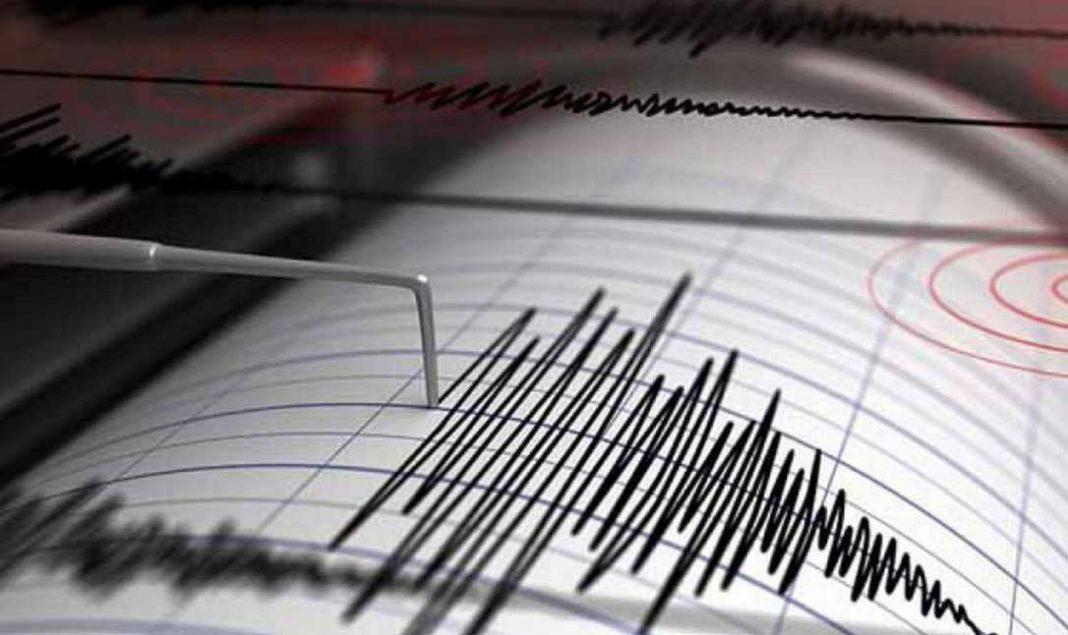 Το φαινόμενο έχει προκαλέσει τις εύλογες ανησυχίες των κατοίκων στο οροπέδιο του Ασκύφου, αλλά και στις περιοχές της Ίμπρου