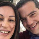 Αποκάλυψη: Η Λοΐζου είχε πιαστεί στο «δόκανο» του Σταϊκούρα από το 2012