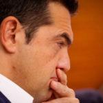Μαξίμου - Εικόνα διάλυσης στον ΣΥΡΙΖΑ -Μεγάλος προβληματισμός και ανησυχία