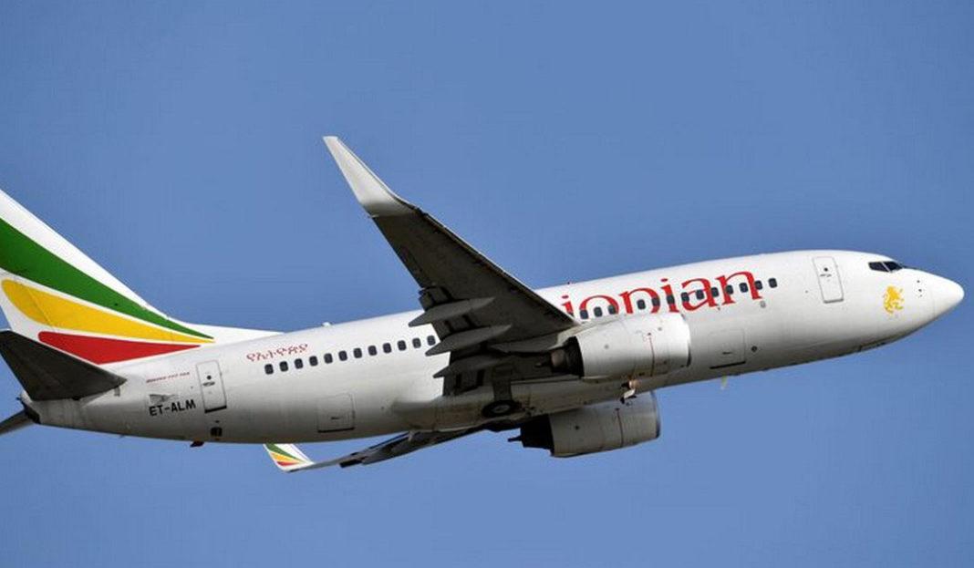 Για δεύτερη φορά μέσα σε λίγους μήνες, ένα Μπόινγκ 737 MAX 8 συνετρίβη μερικά λεπτά μετά την απογείωσή του