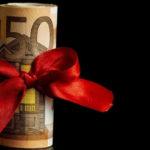 Σας ενδιαφέρει: Δημόσιο-Δώρο Πάσχα έως 250 ευρώ .