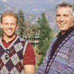 Μετά τον Λουκ Πέρι πέθανε και ο Τζεντ Άλαν της σειράς «Beverly Hills»