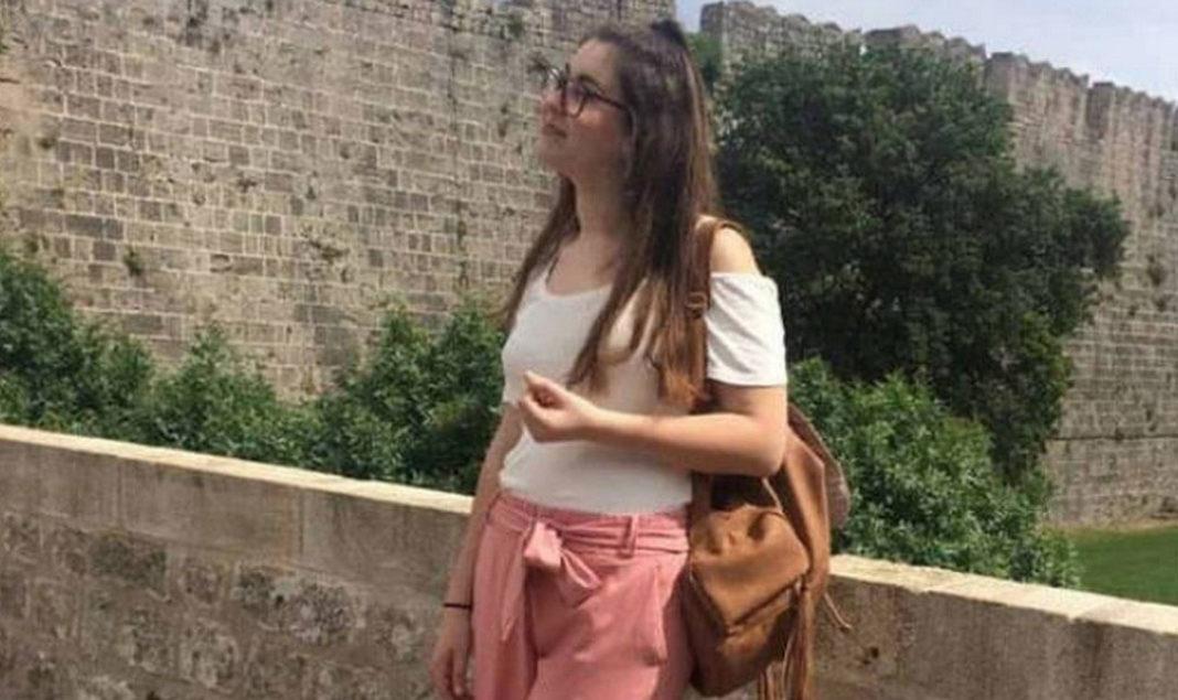 δολοφονία Τοπαλούδη Αίτημα προς την Ανακρίτρια Γρεβενών, που κοινοποιήθηκε και στην Εισαγγελία Πρωτοδικών της πόλης, για την λήψη συμπληρωματικής απολογίας από τον 21χρονο Ροδίτη