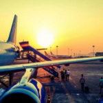 skiplagging-Ο (σχεδόν) νόμιμος τρόπος να ταξιδεύεις φθηνότερα με αεροπλάνo