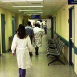 Tραγωδία στον Πύργο: Πέθανε 35χρονη που συνόδευε τον πατέρα της στο νοσοκομείο