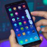 Xiaomi: MIUI 11- Δημοσίευσε λίστα με νέα χαρακτηριστικά που έρχονται στα MIUI 10