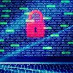 ΕΛΑΣ: Προσοχή στο κακόβουλο λογισμικό Ransomware–Cryptoware