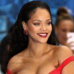 Rihanna:Τα likes πέφτουν βροχή στο Instagram