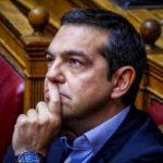 Στο δωμάτιο πανικού ο Τσίπρας – Οι δύο εισηγήσεις που δέχεται για τις εκλογές