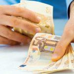 Σας ενδιαφέρει : Αναδρομικά έως 25.000 ευρώ σε 6 κατηγορίες δικαιούχων! Δείτε αναλυτικά!