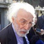 Για απόπειρα εκβιασμού και εγκληματική οργάνωση κατηγορούνται Λυκουρέζος και Παναγόπουλος