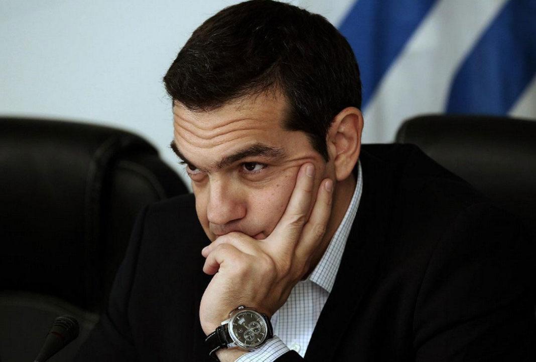 Εκλογές 2019 – Αποτελέσματα: Η διαφορά μεταξύ ΝΔ και ΣΥΡΙΖΑ στις ευρωεκλογές 2019 - εφόσον επιβεβαιωθούν τα exit polls - «δείχνει» την ημερομηνία που θα στηθούν οι εθνικές κάλπες
