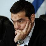 Ραγδαίες πολιτικές εξελίξεις – «Κλείδωσαν» οι εθνικές εκλογές