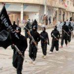 Συνέλαβαν στον Έβρο μέλος του ISIS!