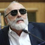 Κουρουμπλής: «Οι ψηφοφόροι του ΣΥΡΙΖΑ κρύβονται αλλά θα μιλήσουν στις κάλπες»