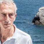Πέθανε ο ηθοποιός Τάκης Μόσχος