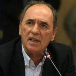 """Γ.Σταθάκης:  Τα δυνατά """"εκλογικά χαρτιά"""" του ΣΥΡΙΖΑ είναι οι Πρέσπες"""