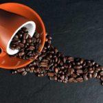 Δες τα 3 καλά και το 1 κακό που θα πάθεις αν σταματήσεις να πίνεις καφέ