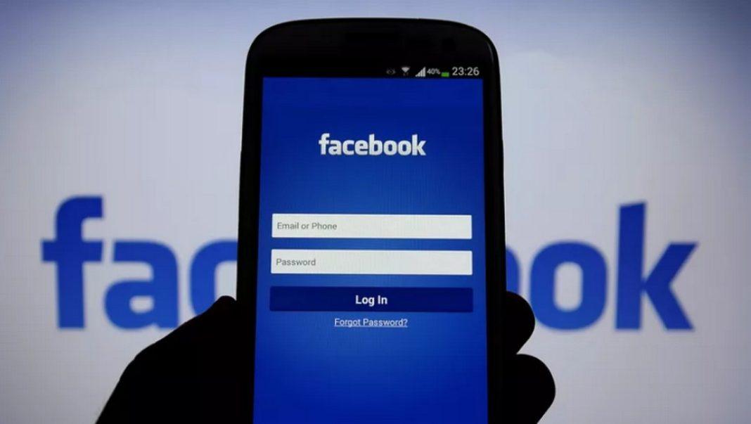 Πολλές και σημαντικές οι ανακοινώσεις της Facebook από το συνέδριο F8, στην προσπάθεια της εταιρείας να πραγματοποιήσει μια στροφή