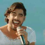 Νεκρός ο τραγουδιστής  Γκαμπριέλ Ντινίζ