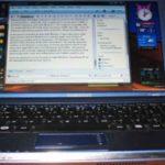 Ένα Netbook Samsung NC10 πουλήθηκε για 1,3 εκ. δολάρια