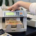 Αναδρομικά: «Κλείδωσαν» τα ποσά που θα πάρουν οι συνταξιούχοι