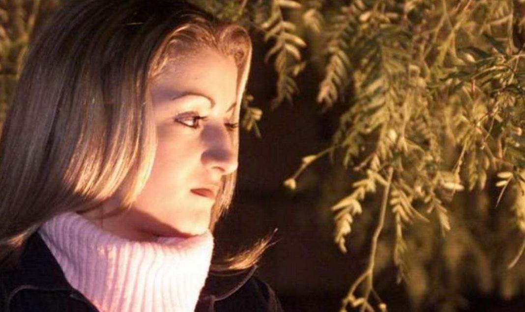 Η Ολυμπιονίκης Άννα Πολλάτου όταν σκοτώθηκε οδηγούσε ελαττωματικό αυτοκίνητο