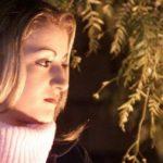 Ποινική δίωξη για τον θάνατο της Άννας Πολλάτου