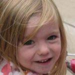 Εφιαλτική αποκάλυψη: Νέα στοιχεία για την υπόθεση Μαντλίν