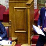 Πρόωρες κάλπες για εθνικές εκλογές «έδειξε» ο πρωθυπουργός
