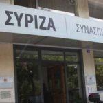 Ραγδαίες  οι πολιτικές εξελίξεις-Έκτακτη σύσκεψη με Τσίπρα στην Κουμουνδούρου