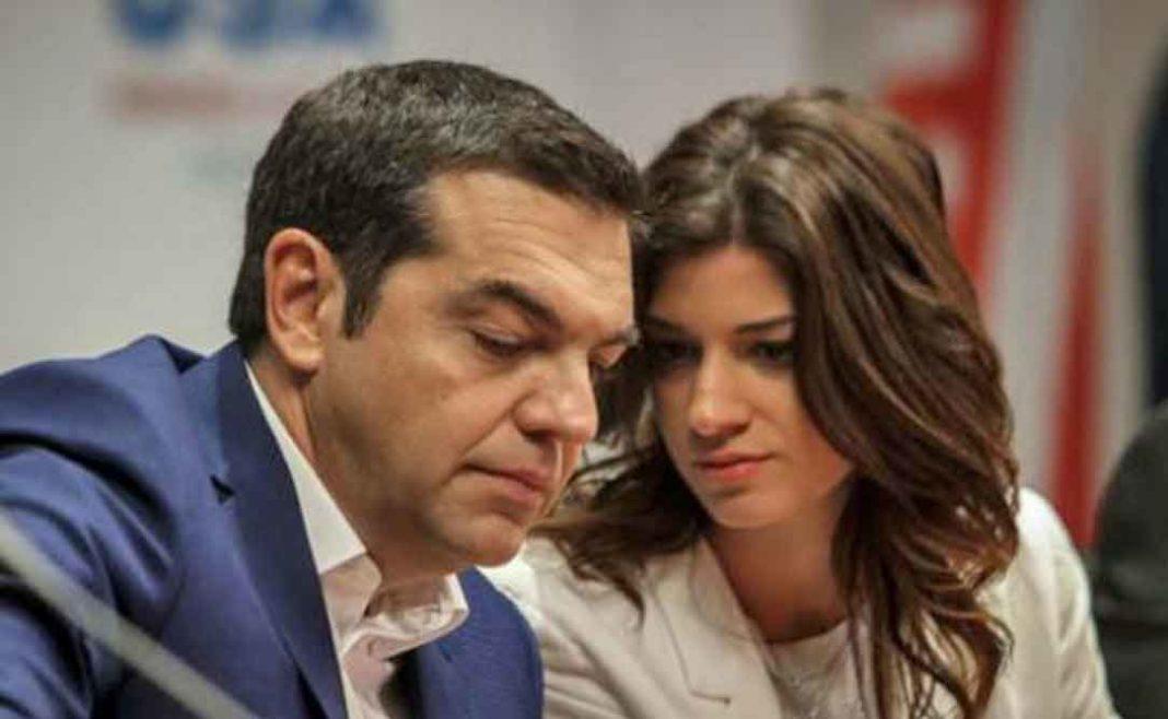 Νοτοπούλου Στην σκιά της συμφωνίας των Πρεσπών ο ΣΥΡΙΖΑ φαίνεται ότι δέχεται μεγάλη ήττα στη Μακεδονία. Σύμφωνα με τα αποτελέσματα